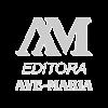 Editora Ave Maria